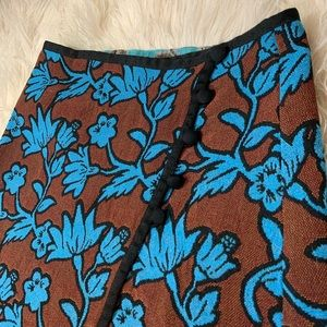 Women's skirt One if a Kind!